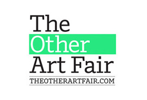 The Other Art Fiar