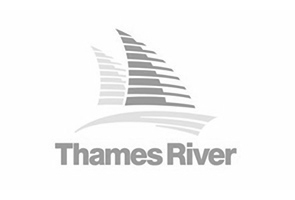 Thames River Capital