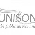 unison-logo-bw