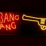 bang-1