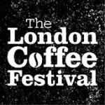 LondonCoffeeFestival-Logo