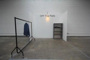 1406 OTR Stall Image (20)