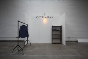 1406 OTR Stall Image (8)