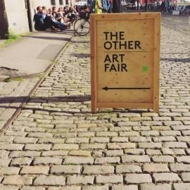 The Other Art Fair – Bristol